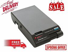 Compact Brake Control Controller Trailer Brakeman Timed Reese Electric Towpower