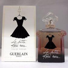 La petite robe noir parfum 100ml
