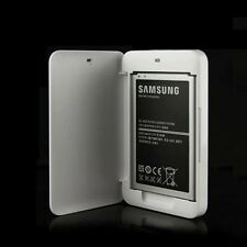 OEM Battery + White Cradle Dock Home Charger for Samsung GALAXY NOTE 3 N9000