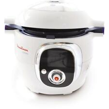 Robot cocina Moulinex Cookeo Ce704110 e