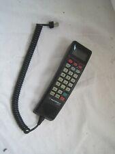 RARE Vintage MOBILE PHONE by MOTOROLA Model 2900N SCN27772A Car RETRO