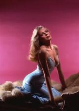 Cheryl Ladd 8x10 Picture Simply Stunning Photo Gorgeous Celebrity #42