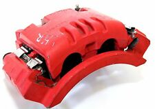 DODGE viper ram 1500 srt-10 8,3l quad cab étrier selle arrière droit