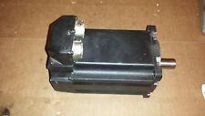 Allen Bradley MPL-A430P-MJ22AA Servo Motor 7043-00-4402