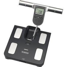 OMRON BF 508 Análisis de la grasa corporal Dispositivo 1 unidad PZN1149075