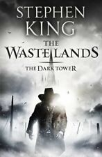 Waste Lands By Stephen King