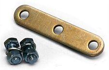 Carburetor Throttle Cable Bracket-Kicker/Components Edelbrock 1493