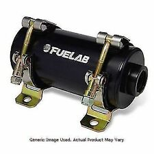 Fuelab 41402-1 Prodigy Fuel Pump Support 1300HP