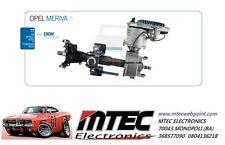 EPS Piantone Servosterzo elettrico Opel Meriva - COMPLETO GARANTITO 12 MESI