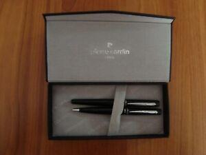 balpoint pen PIERRE CARDIN,made in FRANCE