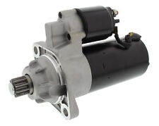 For AUDI A3 FORD GALAXY VW GOLF German Quality Starter Motor