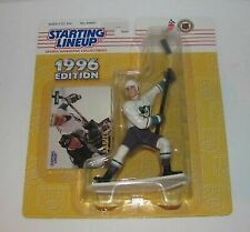 Kenner Starting Lineup Sports 1996 Anaheim Mighty Ducks Paul Kariya T2802