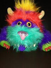 My pet Monster Vintage 80er Jahre