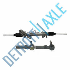 2005-2001 Buick LeSabre Rack and Pinion Assembly