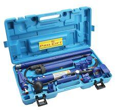 10Tonnen Hydraulisches Ausbeulset  Ausbeulsatz 14 teilig  Komplettset , 00502