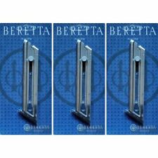 "THREE Beretta U22 ""Neos"" 10 Round 22 LR MAGAZINES JMU22 Factory NEW *FAST SHIP*!"