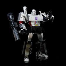 Transformers X-Transbots MX-I Apollyon Masterpiece Megatron MISB