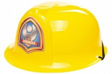 LG-Imports heimwerker gelb