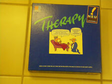 THERAPY 2. Edition von MB