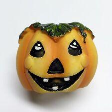 Boy scout Halloween Jack woggle/neckerchief slide item no. WK83