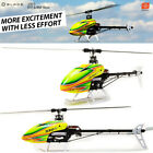 Blade BLH59550 330 S Bind N Fly Helicopter w/ SAFE Technology