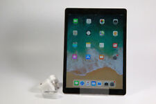 Apple iPad Pro 128GB, Wi-Fi, 12.9in - Space Grey GOOD CONDITION, GRADE B, 313