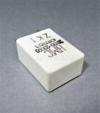 245-Kia & Hyundai White Relay Resistor / Diode Omron HMC 39190-23000 2-Pin
