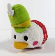 Disney Tsum Tsum Christmas Advent Calendar 2016 Donald Duck Plush NEW