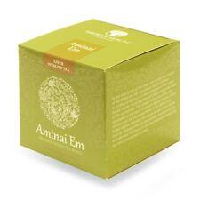 Siberian Herbal  LIVER VITALITY TEA WITH GOLDEN TENCY