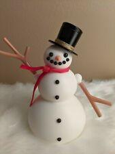 Latidoll Lati doll bjd Snow Man HTF LE