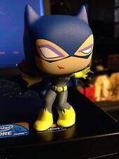 Funko Mystery Mini Batgirl Arms Out 1/24 DC Universe Comics