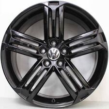 Volkswagen Car and Truck Wheel and Tyre Packages