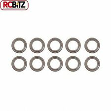 Axial Washer 4 x 8 x 0.5mm 10 RR10 Bomber Wraith SCX10 Yeti & XL Slipper Clutch