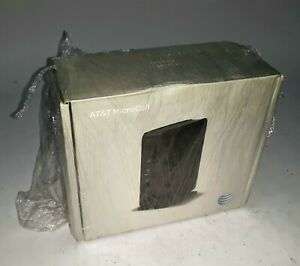 Cisco DPH-154 AT&T Microcell Signal Booster Tower. BRAND  NEW