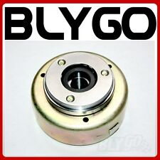 Magneto Stator Flywheel Roller 150cc 200cc 250cc Engine PIT Quad Dirt Bike ATV