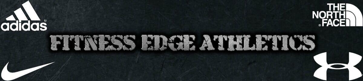 Fitness+Edge+Athletics
