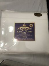 Luxury Ultra Soft 100% Egyptian Cotton 600 TC Solid Sheet Set Deep Pocket