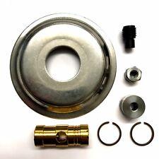 Turbo Ricostruzione servizio riparazione cuscinetti Seal Kit Si Adatta Garrett GT1544Z Turbocompressore
