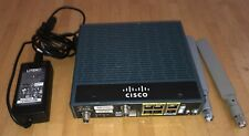 CISCO C819G-S-K9 advipservices