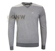 Ropa de hombre Calvin Klein 100% algodón talla XXL