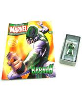 Karnak Statue Marvel Classic Collection Die-Cast Figurine Inhumans New #162