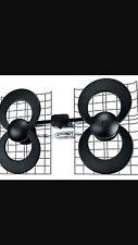 ClearStream 4V Antenna