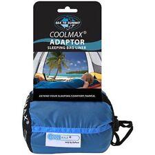 Drap de Sac Coolmax adaptator Sea to Summit