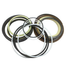 Boom Cylinder Seal Kit For Kato HD820-5 Excavator