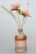"""Raumduft Aroma Flower Diffuser """"Clearly Soft"""" 120ml (9,92 Euro pro 100ml)"""