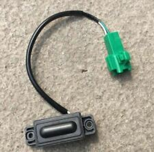 SUZUKI SWIFT / RS415 boot / Tailgate Switch for  model 09/2004-2/2011