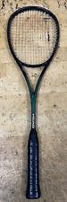 Head 170g Squash Racquet 380cm2