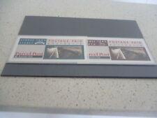 australia postage paid australia parcel post labels sydney and perth across town