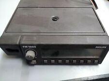 Philips - FM1000 - - Transceiver - Radioworld, senza microfono