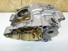 Cárter motor motorrad Yamaha 125 SR 10F Segunda mano bajo